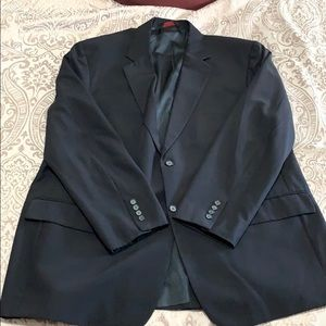Other - Navy blazer
